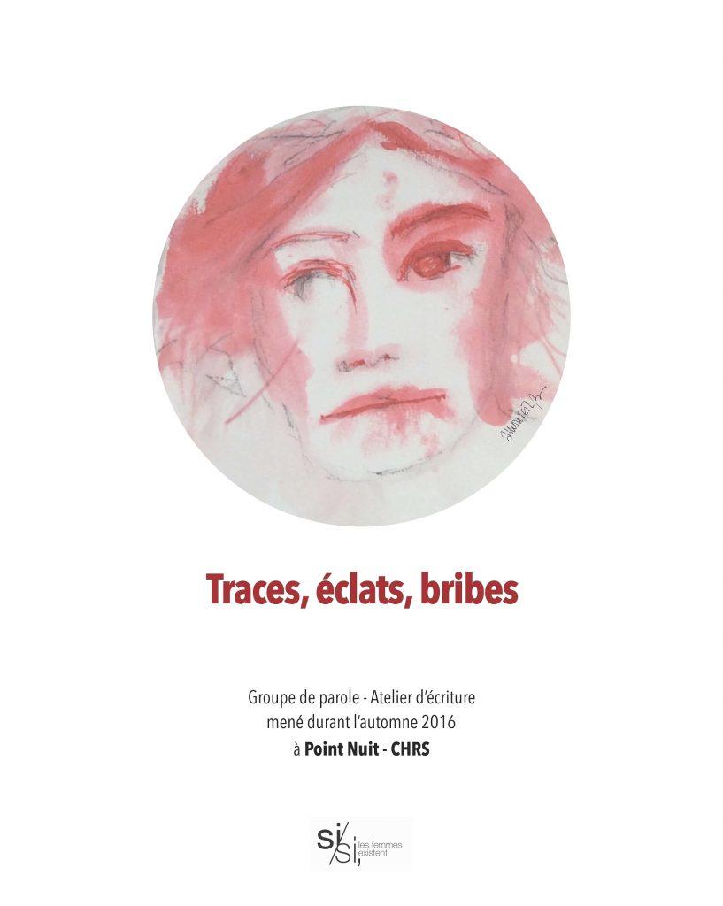 image_Traces, éclats, bribes_Page_01_web_ALYNEA CHRS Point Nuit