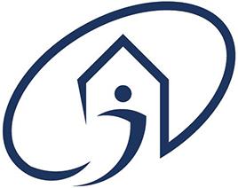 image logo feantsa