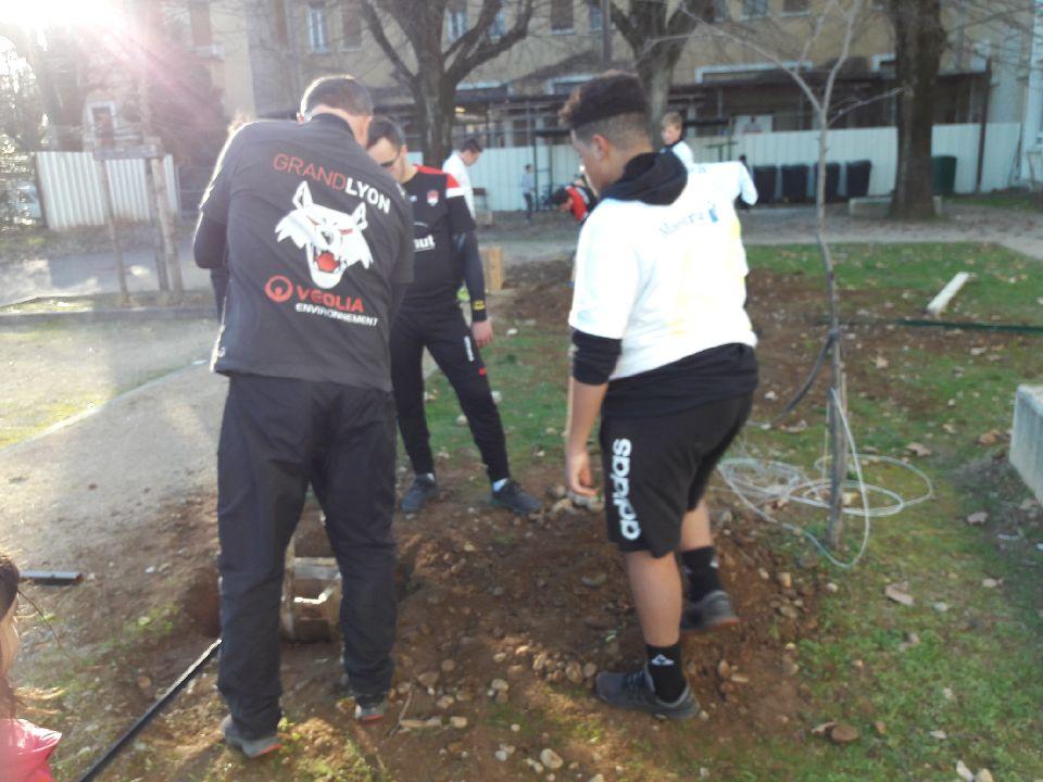 image_journée solidarité Lou rugby CHU ALYNEA
