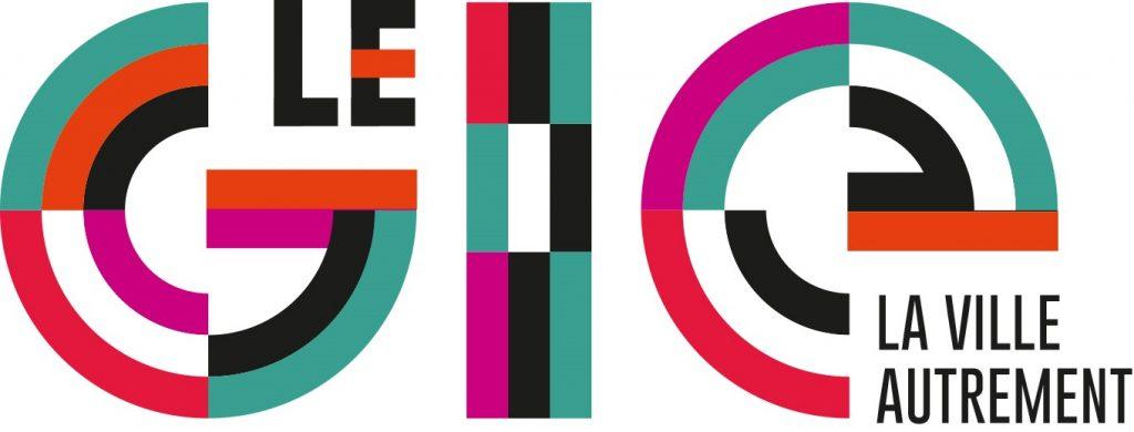 logo_GIE_LVA