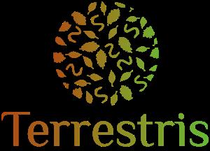 terrestris logo