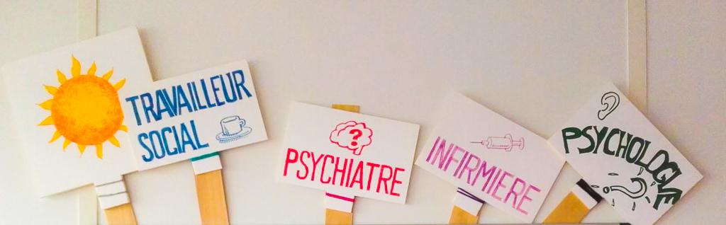 image_panneaux-plateforme prévention santé mentale_alynea