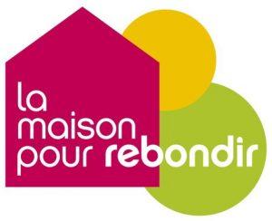 Logo-Maison Pour Rebondir