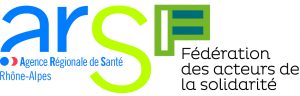 logos ARS & FAS