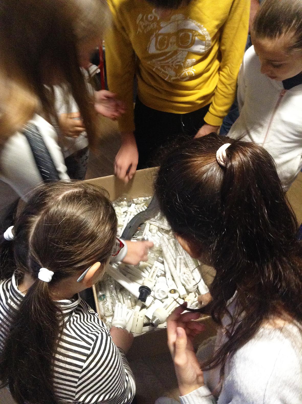 image_atelier pédagogique_CHU de Musset ALYNEA et e-graine