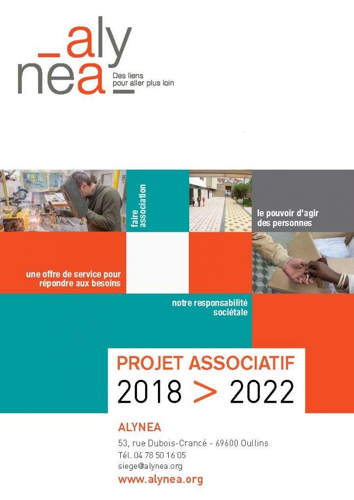 Image une projet associatif 2018-2022