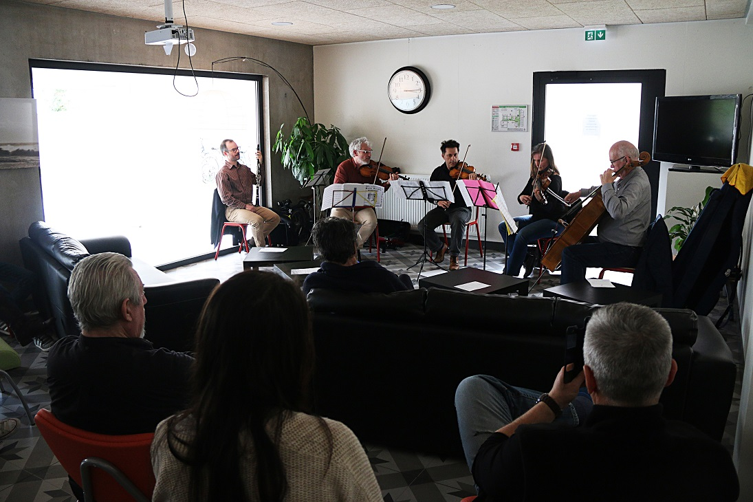 image_Papageno_concert classique_CHRS Cléberg ALYNEA
