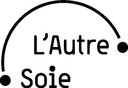 logo-L'autre soie