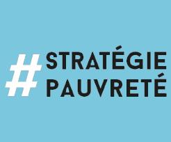 #stratégie pauvreté