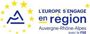 Logo_LEurope_sengage_FSE_2017_Quadri
