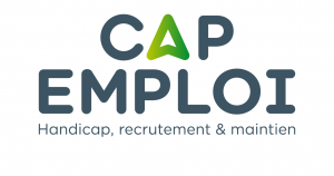 cap-emploi-logo-centre-baseline-rvb.206057e0