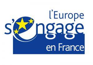 leuropesengageenfrance_logo-800x560