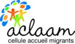 logo-ACLAAM-1-e1522405185150