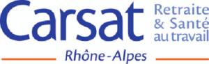 logo-carsat-400x122