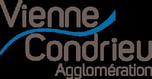 logo-vienne-condrieu-agglo-400x208
