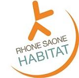 logo-RHONE-SOANE-HABITAT-2