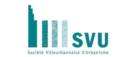 societe-villeurbannaise-durbanisme_logo