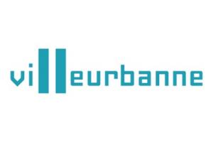 logo-villeurbane