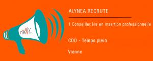 image_offre emploi_alynea