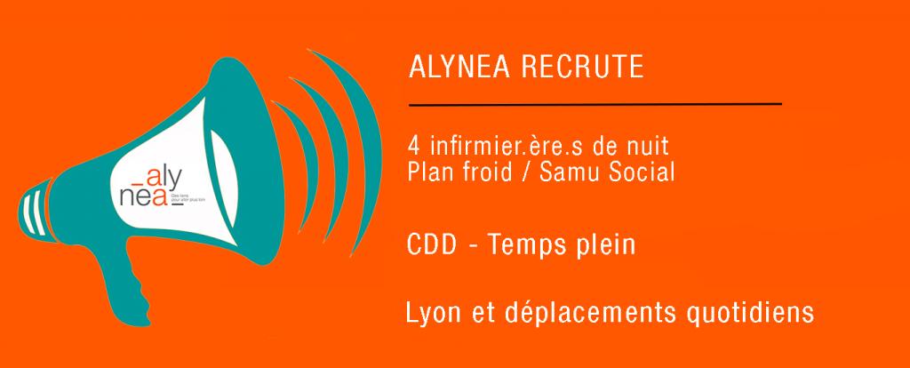 image_alynea recrute