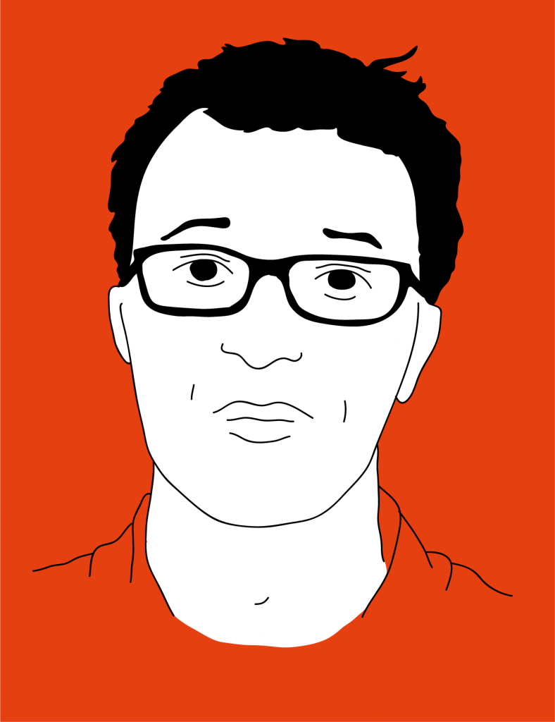 illustustration_homme_alynea